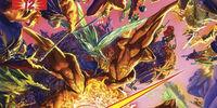 Comics:Project Superpowers Vol 2 12