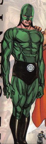 File:Green giant.jpg