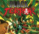 Comics:Black Terror Vol 1 7