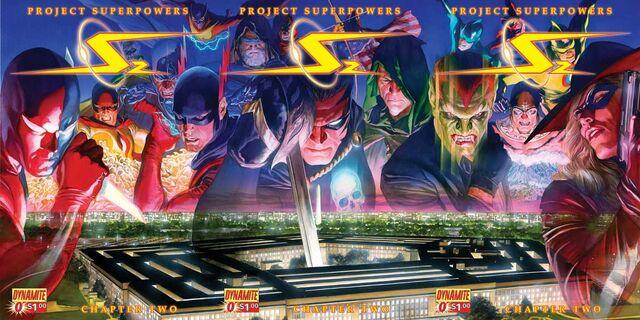 File:Superpowers 2 0 Triple.jpg