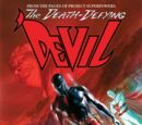 Comics:Death Defying 'Devil Vol 1 4
