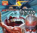 Comics:Project Superpowers Vol 1 3
