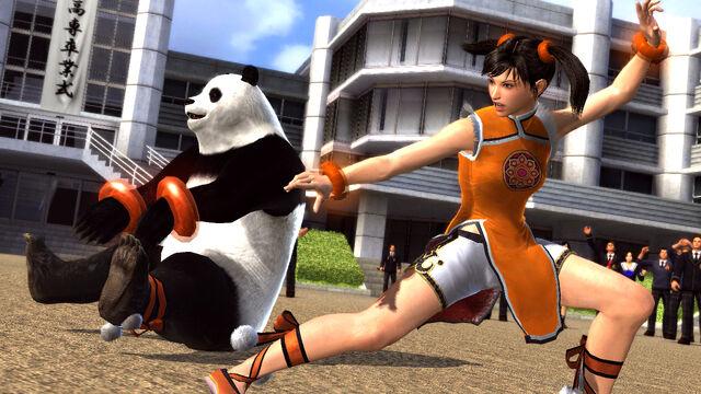 File:Tekken-tag-tournament-2 2012 04-17-12 015.jpg