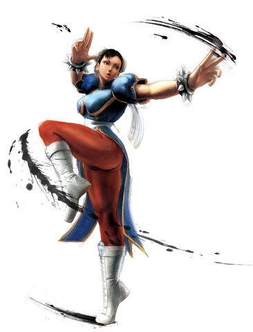 File:Chun-li-super-street-fighter-iv-picture.jpg