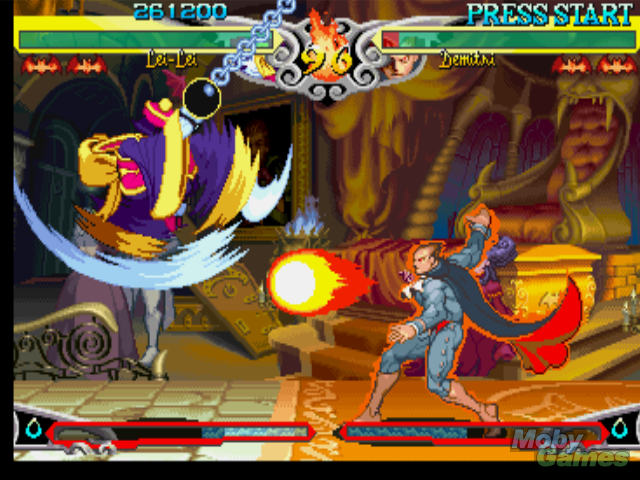 File:227296-darkstalkers-3-playstation-screenshot-lei-lei-s-hsien-ko-s.png