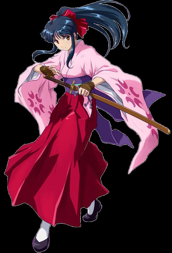File:Sakura Shinguji.png