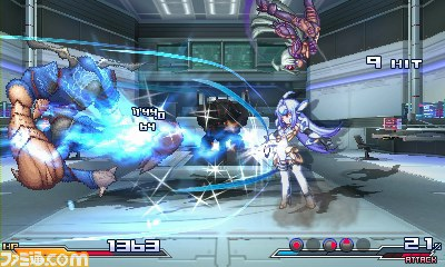 File:Project x zone scr-64.jpg