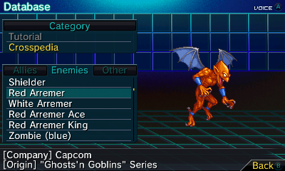 File:PXZ-Red Arremer.png