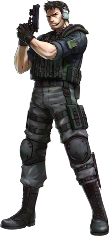 File:PXZ Chris Redfield.png