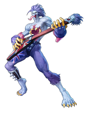 File:Darkstalkers Resurrection Lord Raptor 01.png