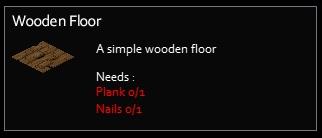 File:Wooden Floor.png