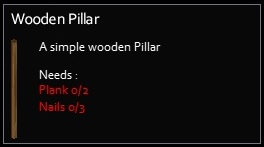 File:Wooden pillar.jpg