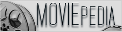 File:Moviepediawordmark.png