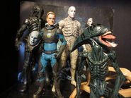 Prometheusseries2