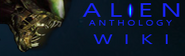 http://alienanthology.wikia