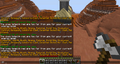 Thumbnail for version as of 04:20, December 16, 2013
