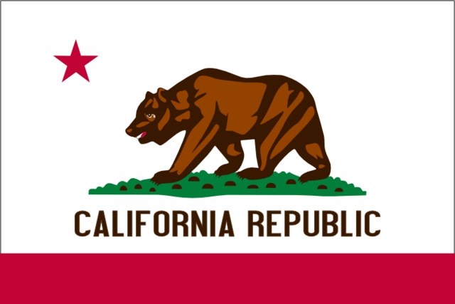 File:California state flag.png