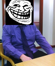 File:Ctroll.png