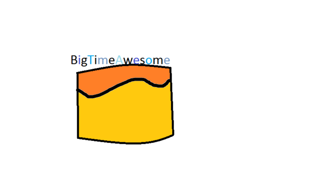 File:BigTimeAwesomeBDAY.png