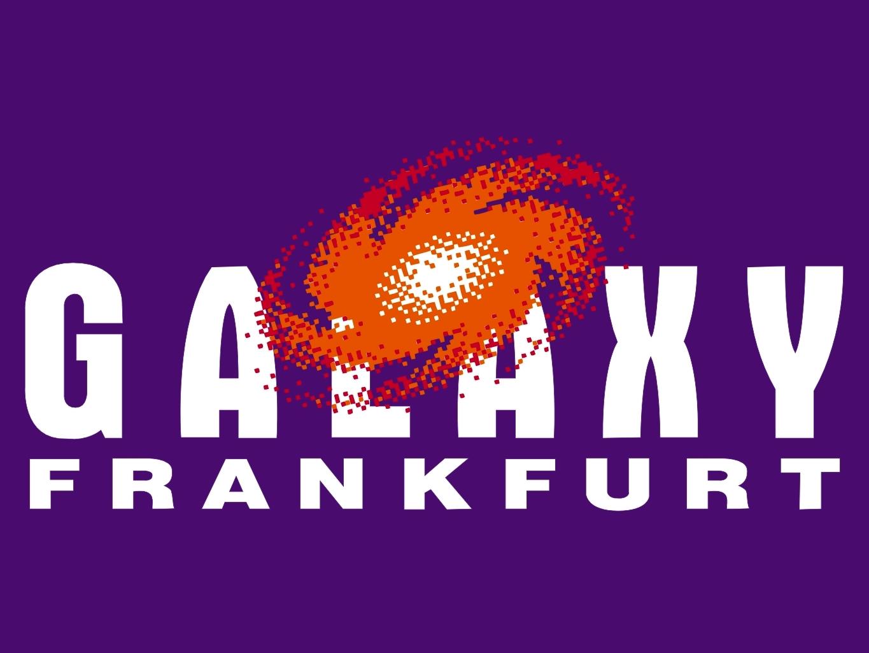 Frankfurt Galaxy Pro Sports Teams Wiki Fandom Powered
