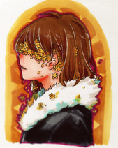 Flowerfell_Frisk2.png
