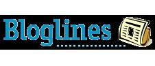 File:Bloglines.jpg