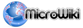 File:Microwikia.png