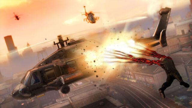 File:Aerial attack.jpg