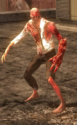 File:Infected male skinny.png