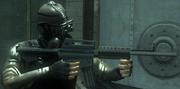 Prt-Assault-Rifle.png