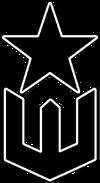 Blackwatch Logo