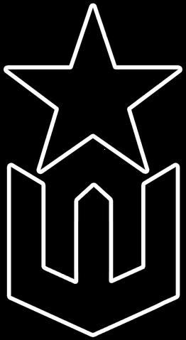 File:Blackwatch Logo.png