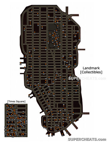 File:Landmarkcollectiblesmap.jpg