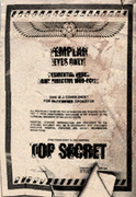 Pro1 Templar Document 1