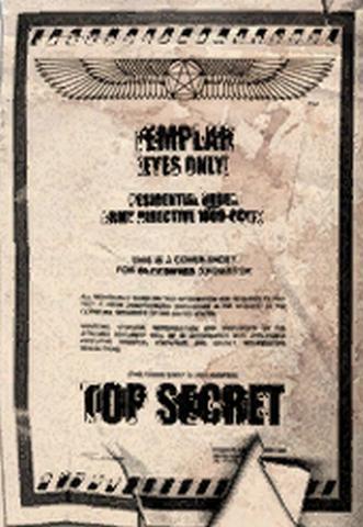 File:Pro1 Templar Document 1.png