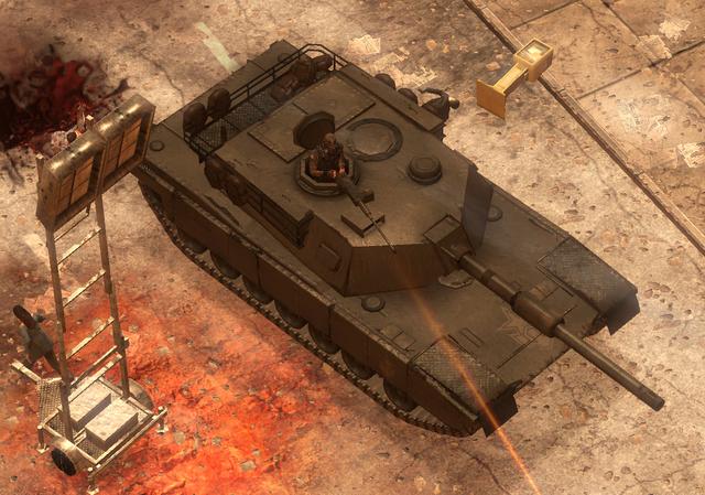 File:Pro1 M1 Abrams.png