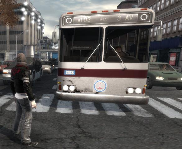 File:Prt-Radicalbus.png