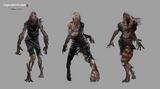 Walker 4