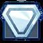P2-Platinum