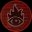 Thermal icon.png