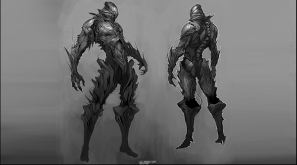 File:Concept-Armor-1-.png