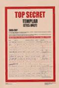 Pro1 Templar Document 2