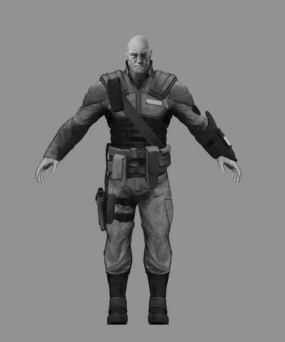 File:Rooks Concept 1.png