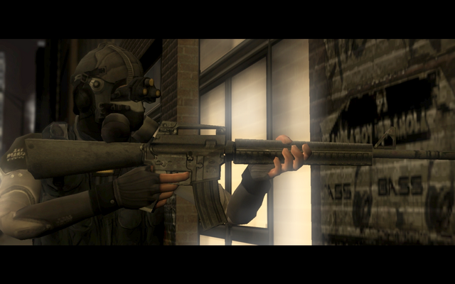 File:Pro1 Officer M16.png