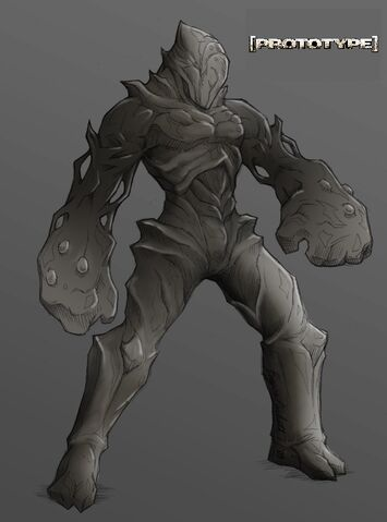 File:Armored hammerfist by aibryce.jpg