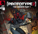 Prototype 2 (comic)