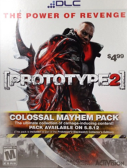 P2-ColPack