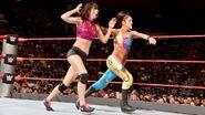 9-26-16 Raw 16