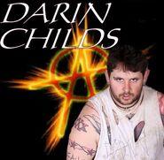 Darin Childs