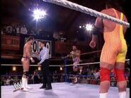 February 15, 1993 Monday Night RAW.00004